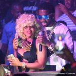 PARTY PICS: Gucci Mane's 'Welcome Home' Celebration At Mansion Elan… [PHOTOS + VIDEO]