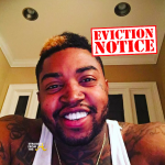 Eviction Season: #LHHATL Lil Scrappy May Be 'Homeless' in ATL…