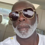 #RHOA Peter Thomas 'Claps Back' At Criticis Of NeNe Leakes' Bar One Partnership + Sends 'Thank You' Video to Bravo & More…
