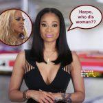 "In Case You Missed It: Love & Hip Hop Atlanta Season 5 Episode 11 ""Mystery Solved"" [FULL VIDEO]"