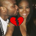 Fan Mail – The REAL Reason #RHOA Kenya Moore & Matt Jordan Broke Up…