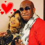 Boo'd Up: Toni Braxton Publicly Confirms Relationship With Birdman… (PHOTOS + VIDEO)