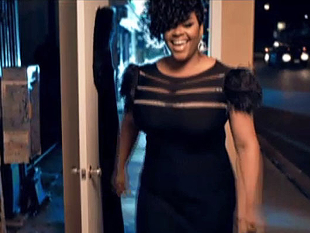 jill scott blessed and looking skinnier than ever