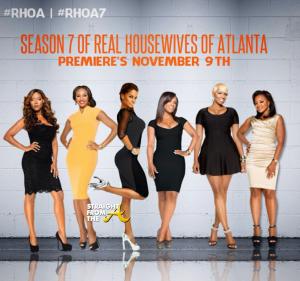 RHOA Season 7